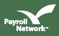 PayrollNetwork_Logo_Reverse